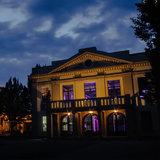 Mol 12/09/21 : Huur expositie locatie_